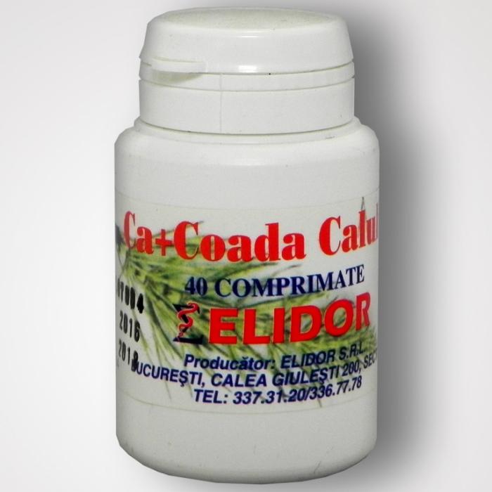 CALCIU + COADA CALULUI 40 CPR [0]