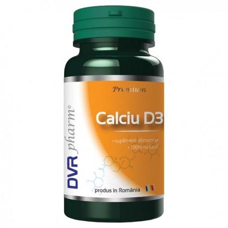 CALCIU+D3 60 CPS [0]