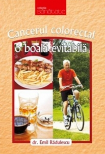 CANCERUL COLORECTAL [0]