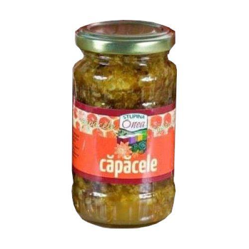 CAPACELE 250 G [0]