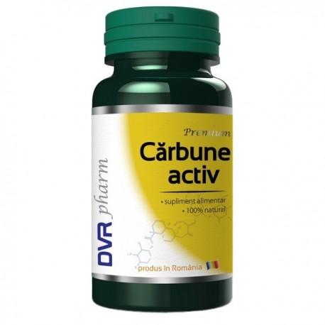 CARBUNE ACTIV 60 CPS [0]