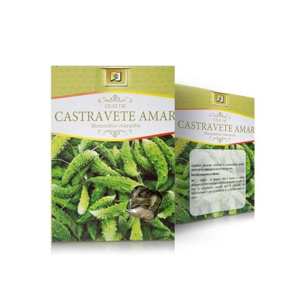 CASTRAVETE AMAR 50 G [0]