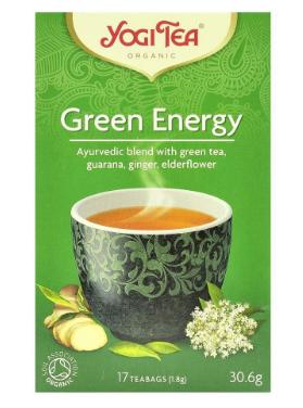 CEAI GREEN ENERGY [0]