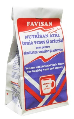 CEAI NUTRISAN ATR 1 50 G [0]