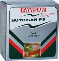CEAI NUTRISAN PS 50 G [0]