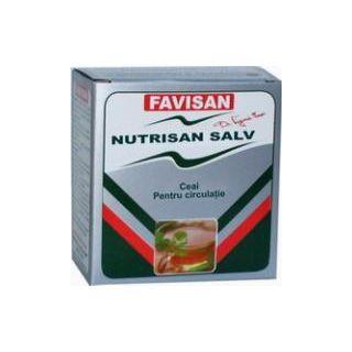 CEAI NUTRISAN SALV 50 G [0]