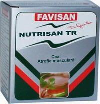 CEAI NUTRISAN TR 50 G [0]