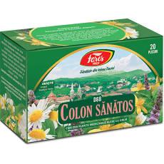 COLON SANATOS 20 DZ [0]