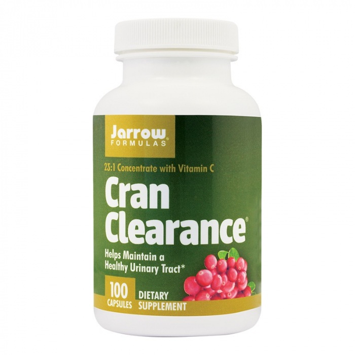 CRAN CLEARANCE 100 CPS 0