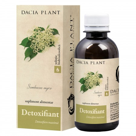 DETOXIFIANT 200 ML 0