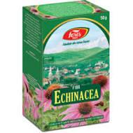 ECHINACEA IARBA 50 G [0]