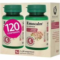 EMOCALM 120 cps [0]