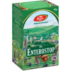ENTEROSTOP 50 G [0]