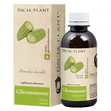 GLICEMONORM 200 ML [0]