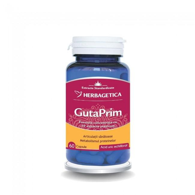 GUTAPRIM 60 CPS [0]