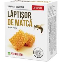 LAPTISOR DE MATCA 30 CPS 0