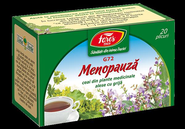 MENOPAUZA 20 DZ [0]