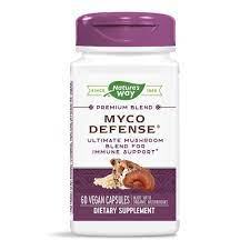 MYCODEFENSE 60 CPS [0]