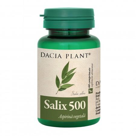 SALIX 500 60 CPR [0]