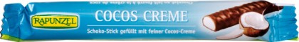 STICK CU CREMA COCOS 22 G [0]