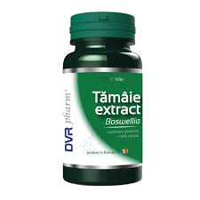 TAMAIE EXTRACT 60 CPS [0]