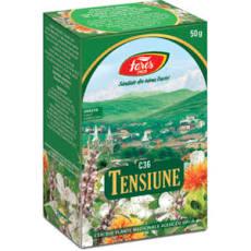 TENSIUNE 50 G [0]
