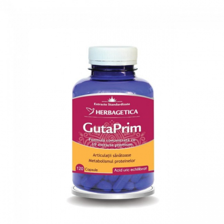 GUTAPRIM 120 CPS [0]