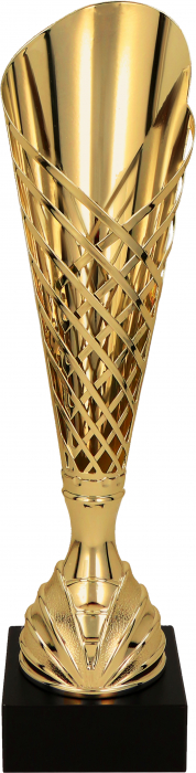 Cupa Fibi 4173 0
