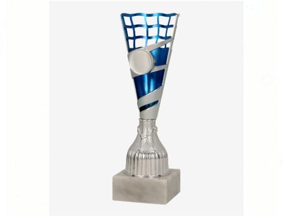 Cupa Taris BL 9113 0