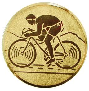 Emblema Ciclism A99 [0]
