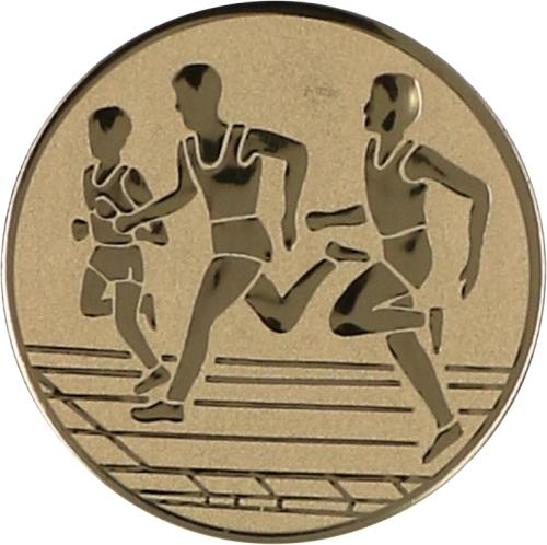 Emblema Medalie Atletism A32 [0]