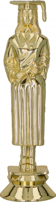 Figurina  Absolvent F86 0