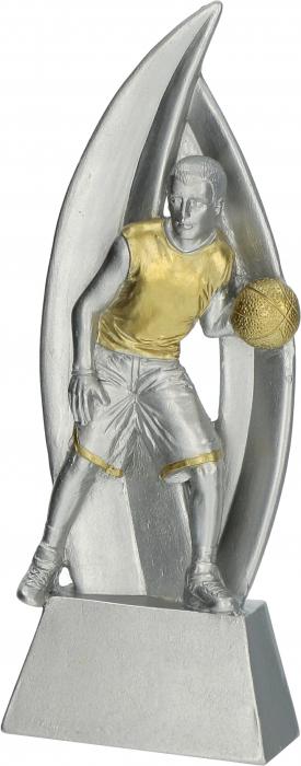 Figurina Baschet RP6002 [0]