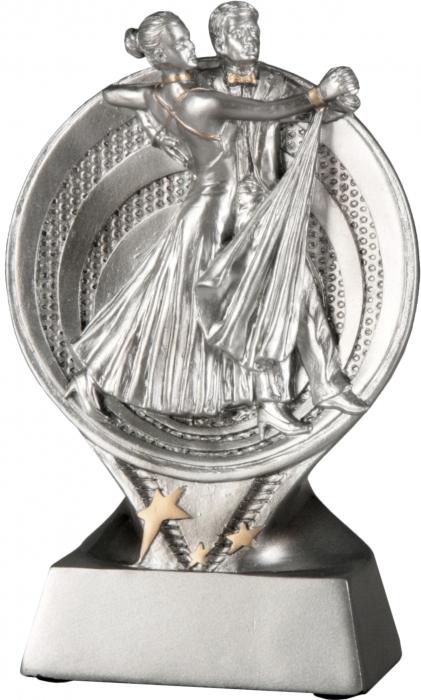 Figurina Dans RS1801 0