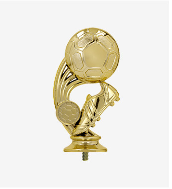 Figurina Fotbal F257 0