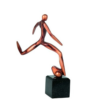 Figurina Fotbal RFPL1004 0