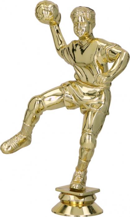Figurina Handbal F63 0