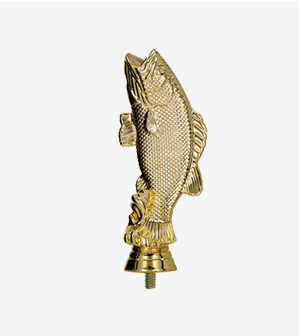 Figurina Pescuit F51 [0]