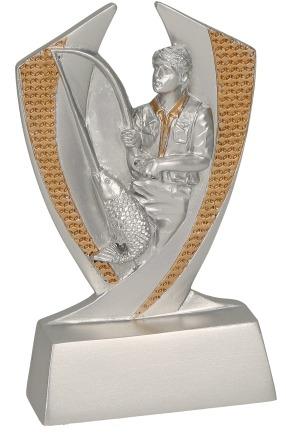 Figurina Pescuit RE008 0