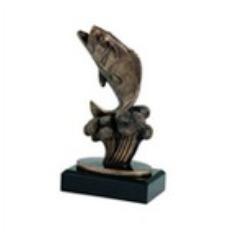 Figurina Pescuit RFXR170 0