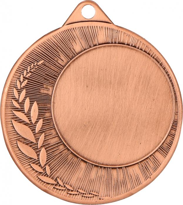 Medalie 40mm ME0240 1