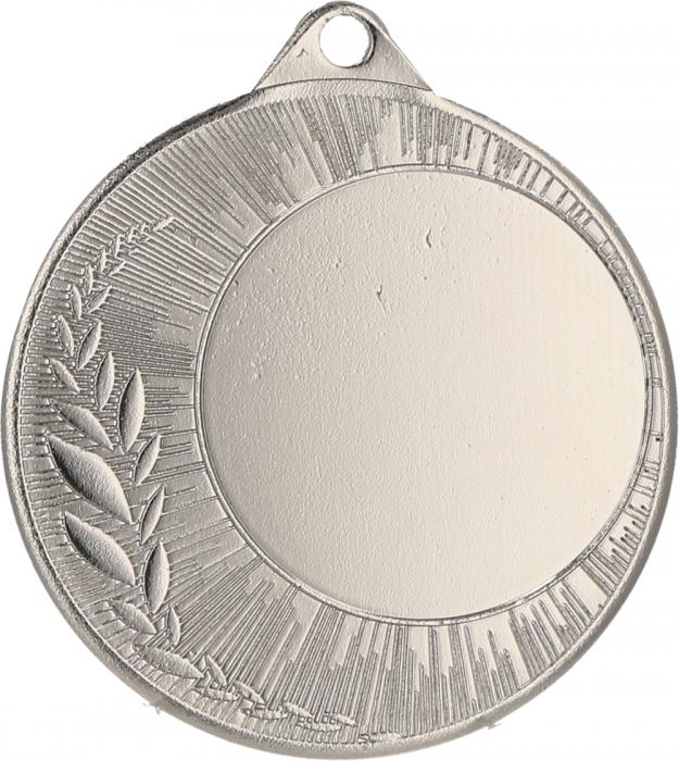 Medalie 40mm ME0240 2