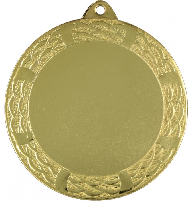 Medalie 70mm ME0270 0