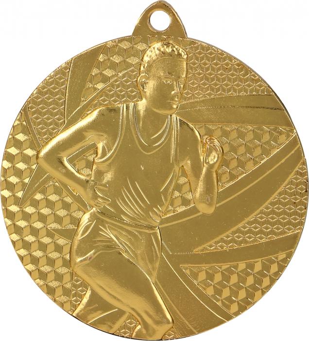 Medalie Alergare MMC6350 [0]