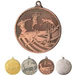Medalie Atletism MD13904 0