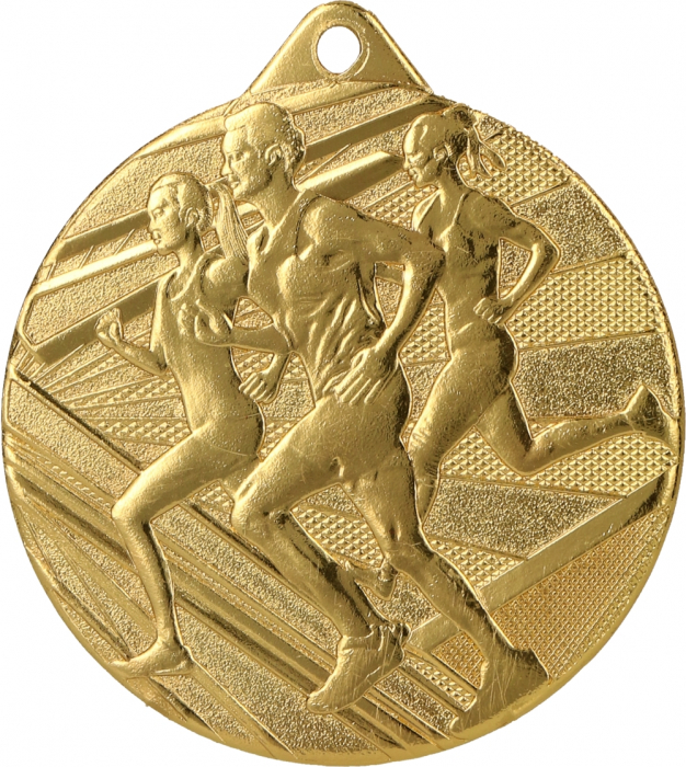 Medalie Atletism ME004 0