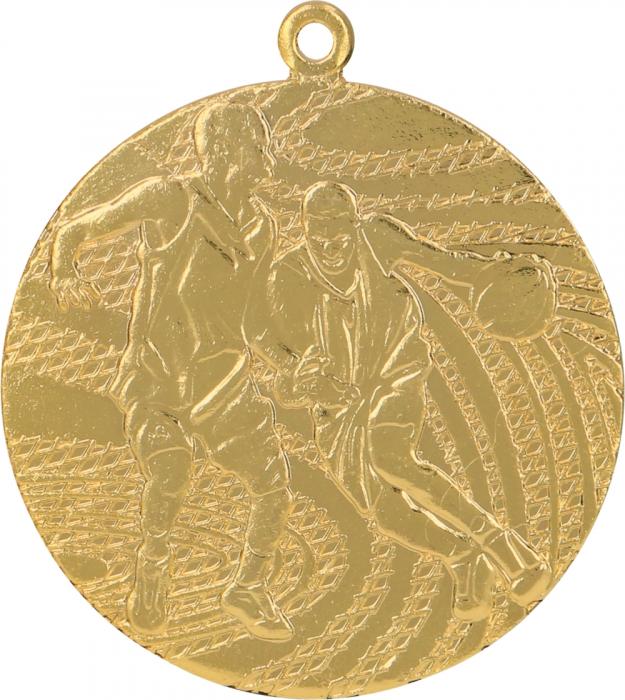 Medalie Baschet MMC1440 [0]