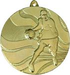 Medalie Baschet MMC2150 0