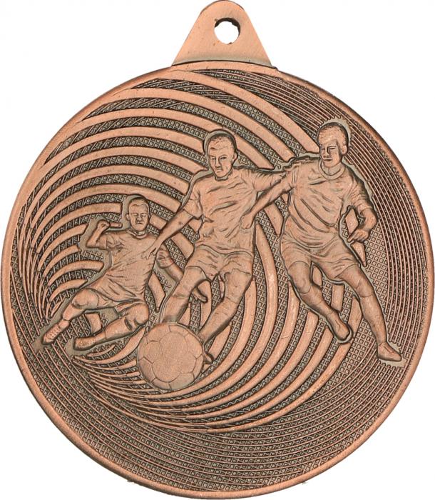 Medalie Fotbal MMC5750 0
