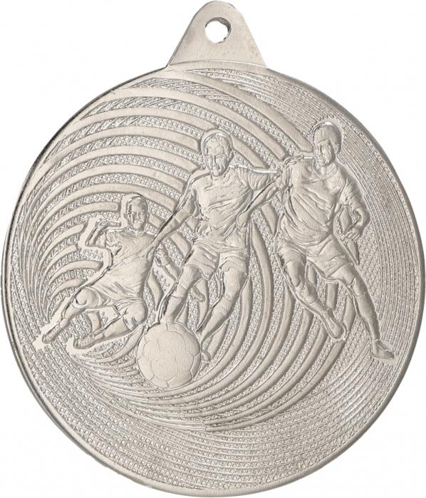 Medalie Fotbal MMC5750 1